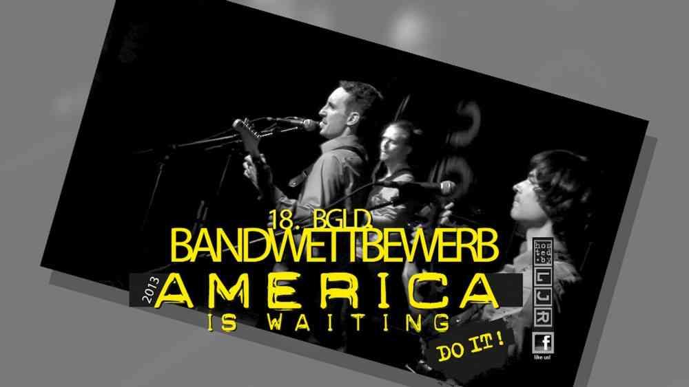 Bandwettbewerb 2013.Standbild003