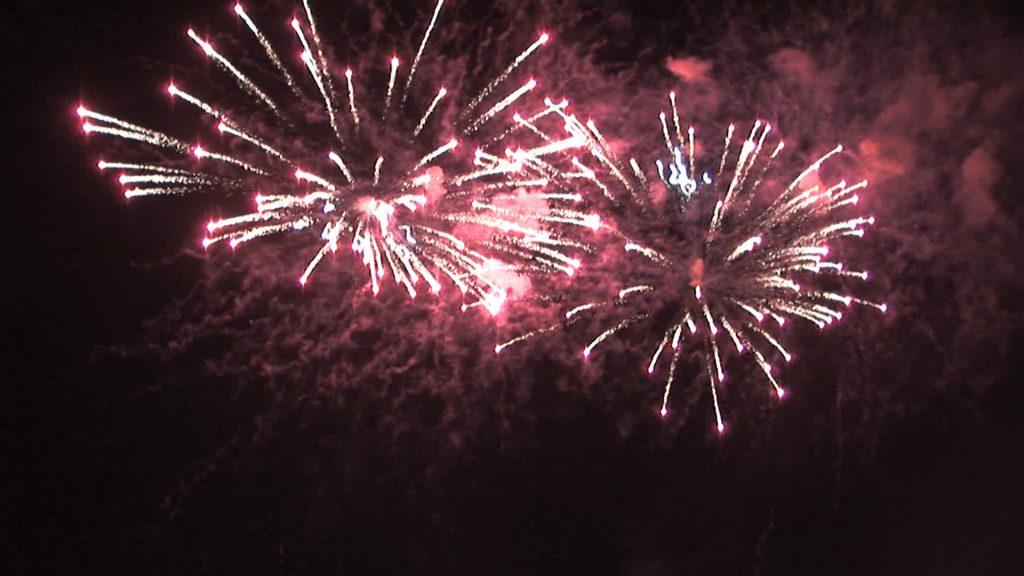 Feuerwerk2012