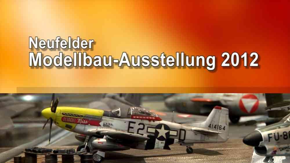 Modellbau-Ausstellung_2012