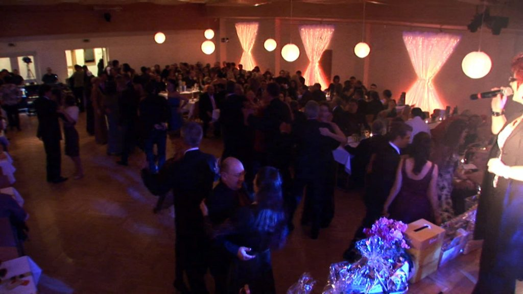 Stadtball2012 16-9