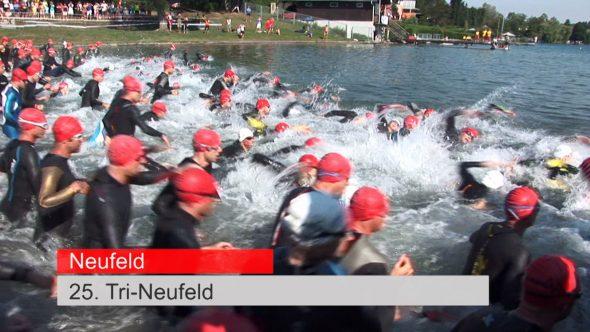Tri Neufeld 2012