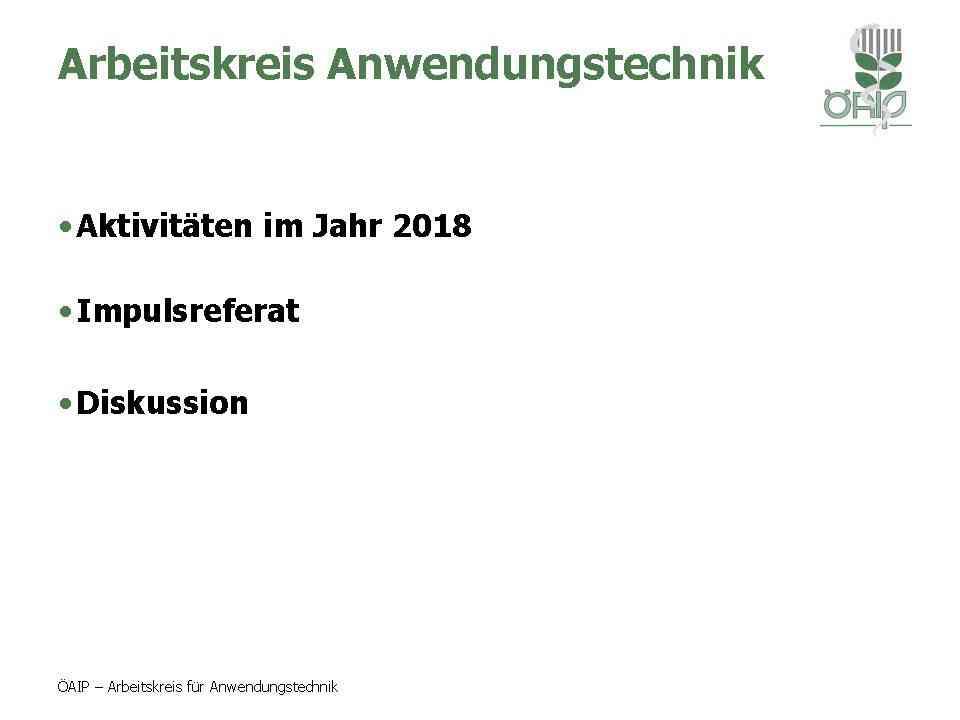 Arbeitskreis Anwendungstechnik 2018_Seite_1