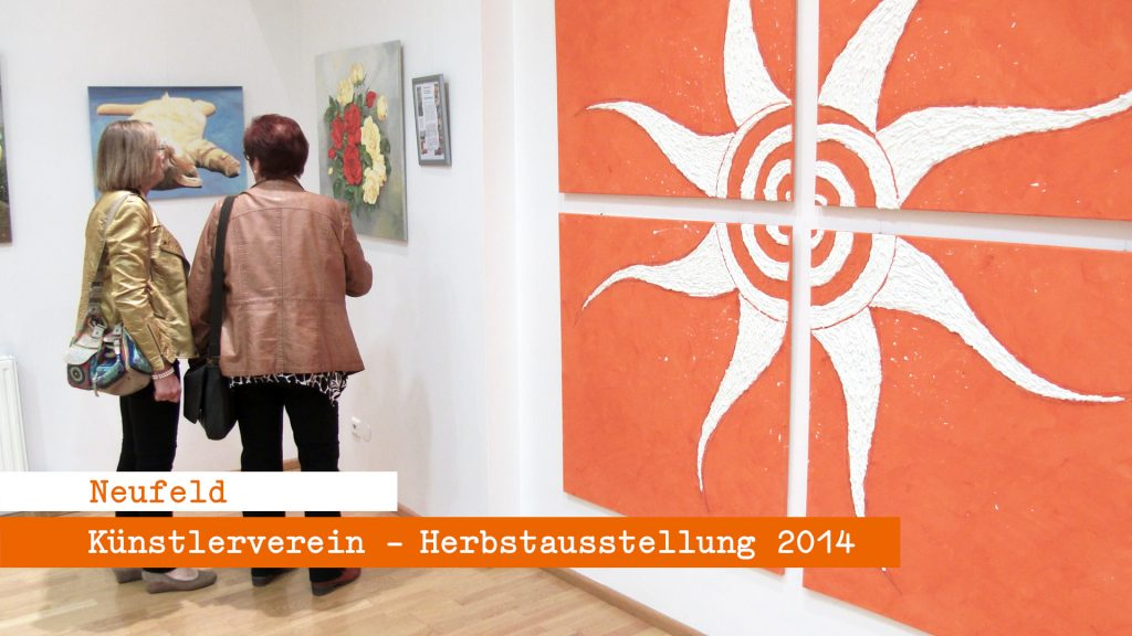 Beitrag Künstlerverein.Standbild001