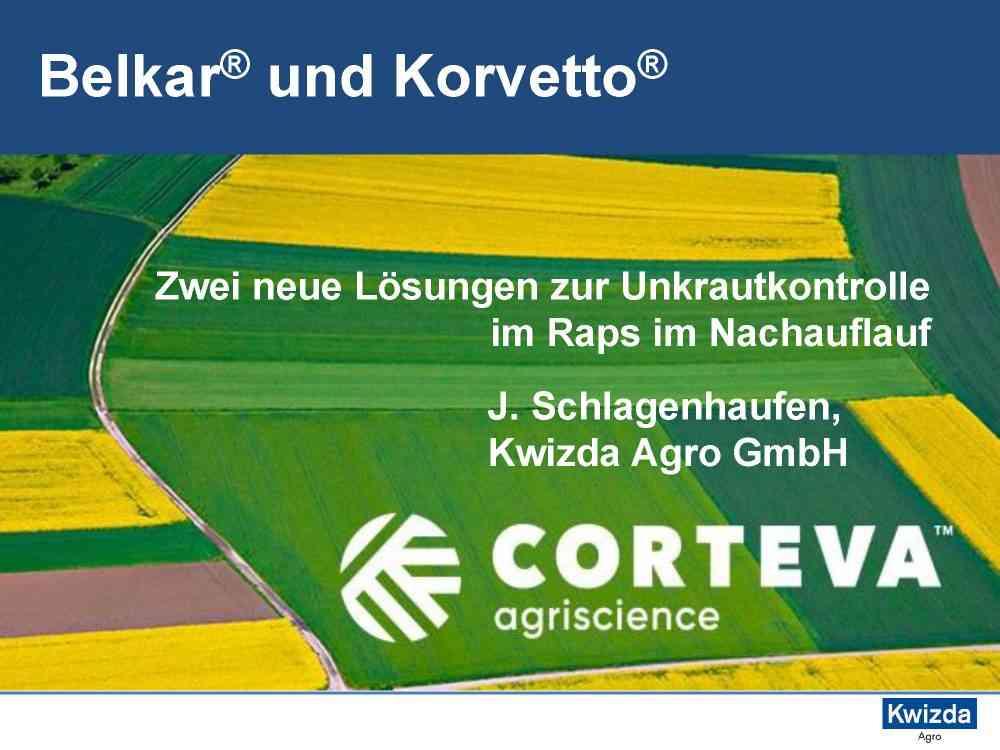 Belkar_Korvetto_Pflanzenschutztagug_Seite_01