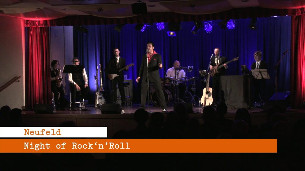 Night of Roch n Roll (1)