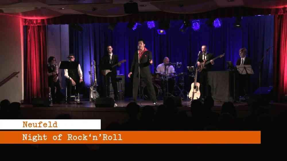 Night of Roch n Roll (1)