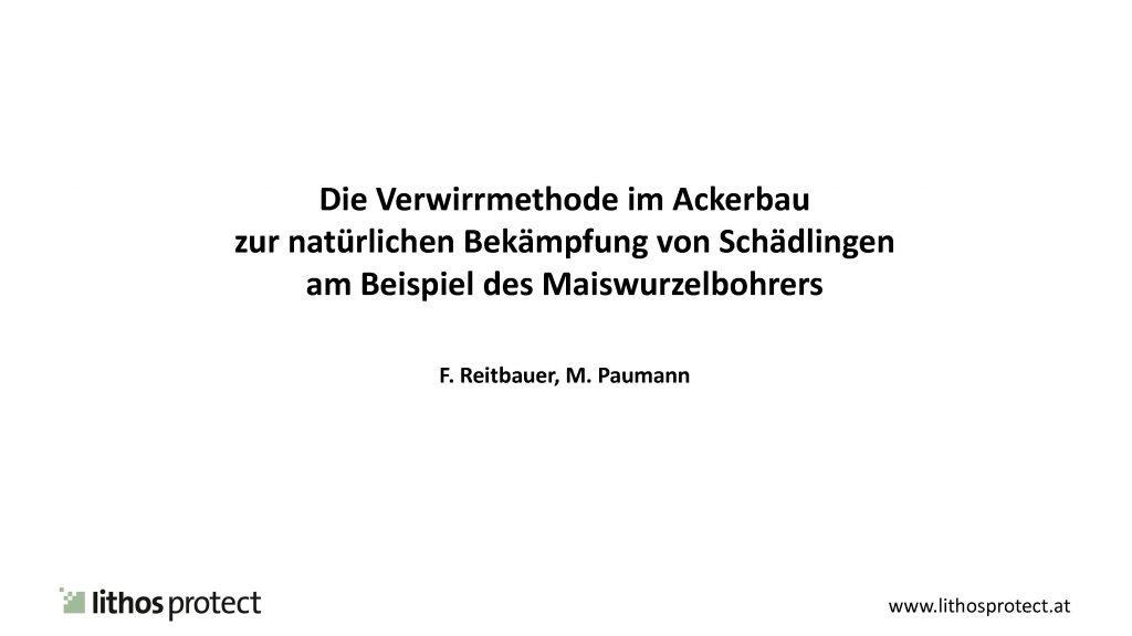 PST 2018 – Verwirrmethode im Ackerbau v2_Seite_1