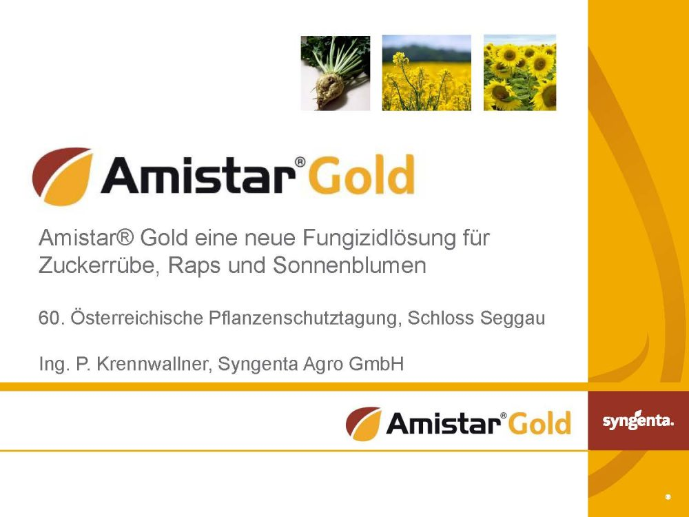 Amistar® Gold eine neue Fungizidlösungfür_Seite_01