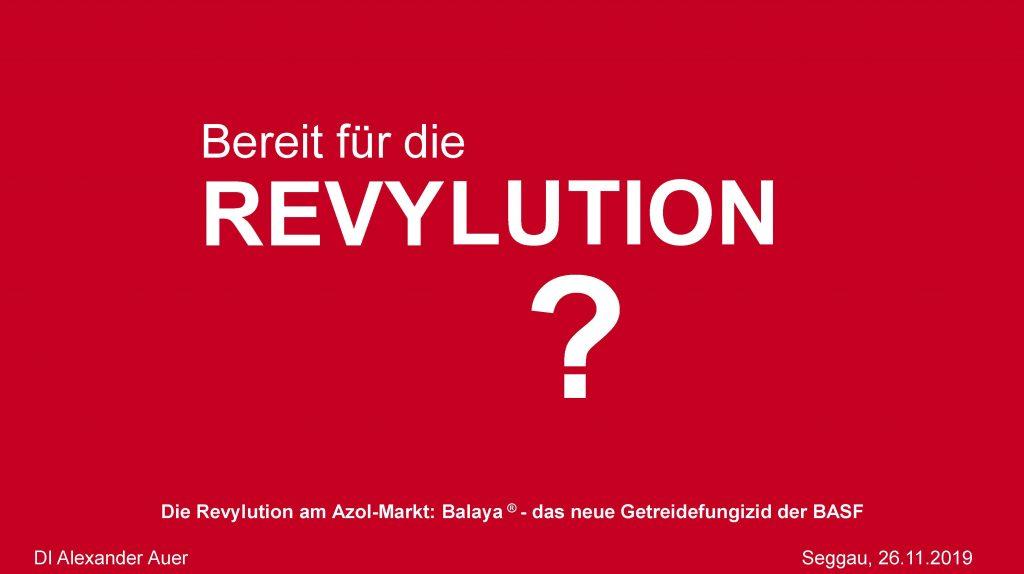 Bereit für REVYLUTION.pdf_Seite_01