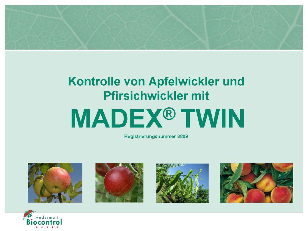 Dudach_Madex_Twin_Apfel_Walnuss_Seite_02