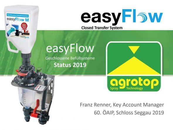 EasyFlow
