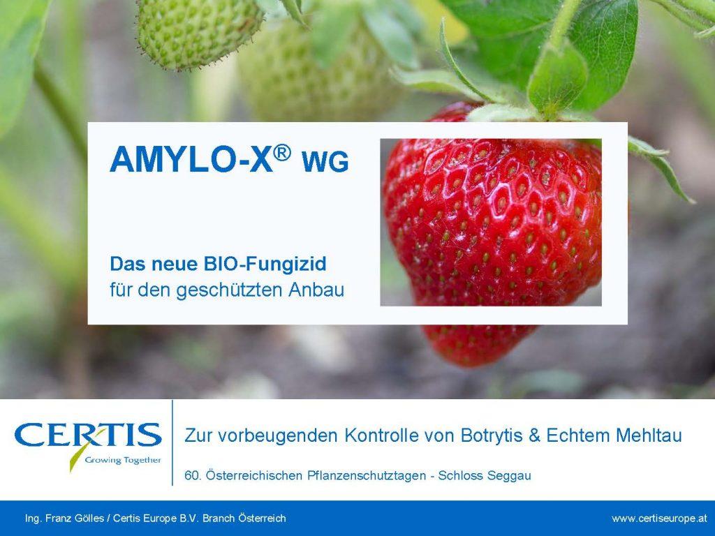 Gölles_Amylo-X_WG_Seite_01