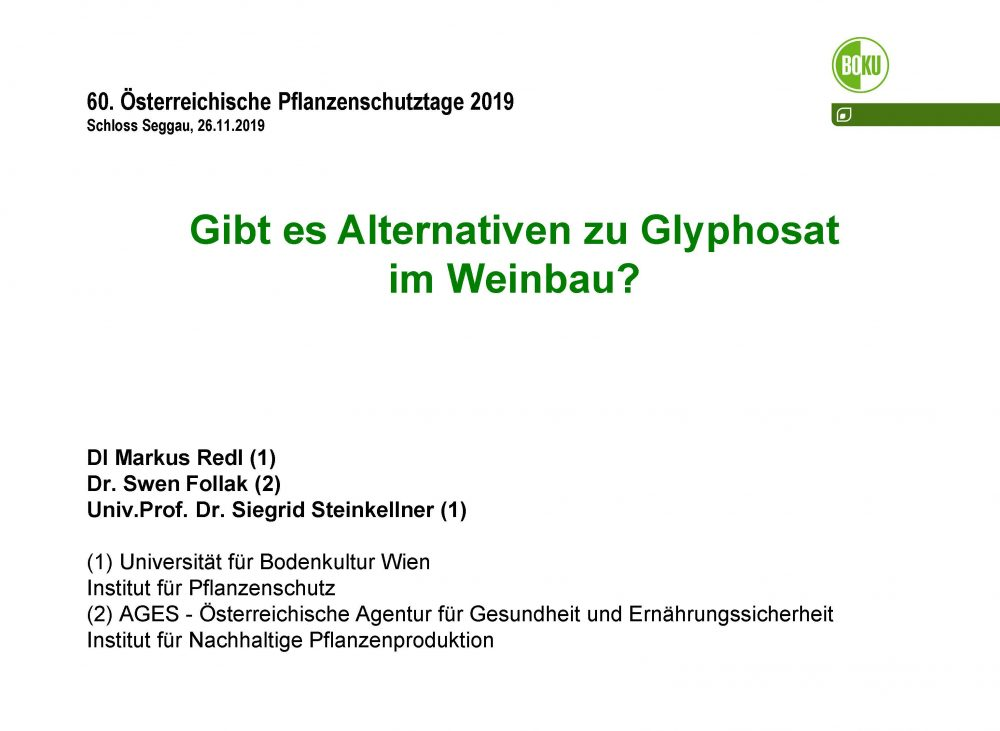 Gibt es Alternativen zu Glyphosat_Seite_01