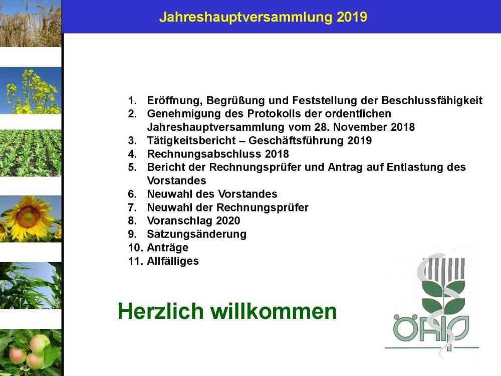 Jahreshauptversammlung 2019_Seite_02