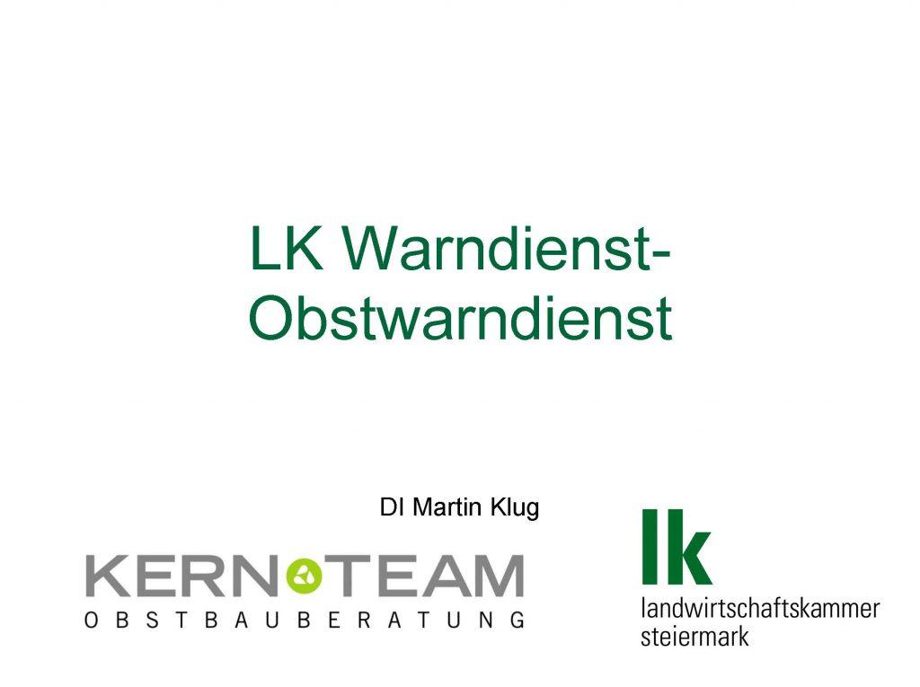 LK Warndienst – Obstwarndienst_Seite_01