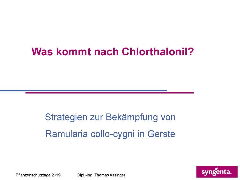Was kommt nach Chlorthalonil_Seite_01