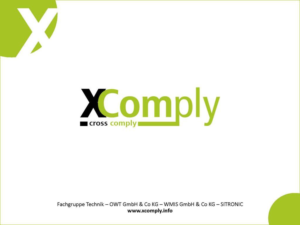 XCOMPLY_Seite_01