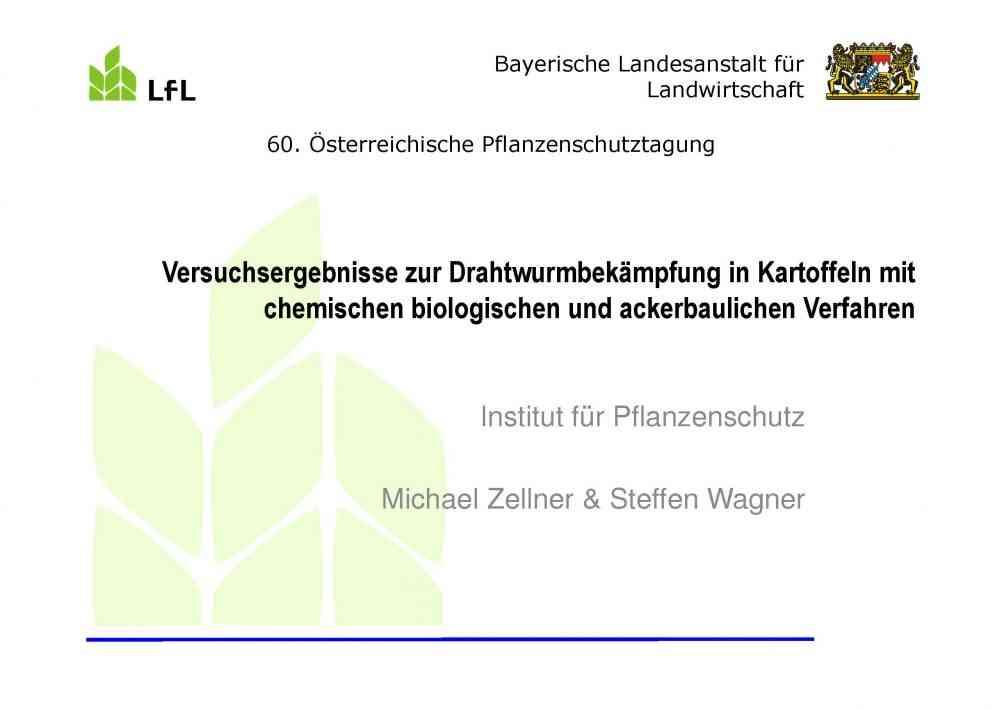Zellner_Drahtwurmbekämfung_ÖAIP (002)_Seite_01