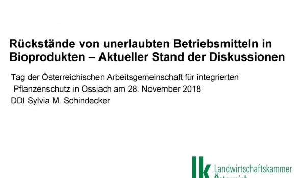 181119 RückständePflanzenschutzmittel_Schindecker_Seite_01