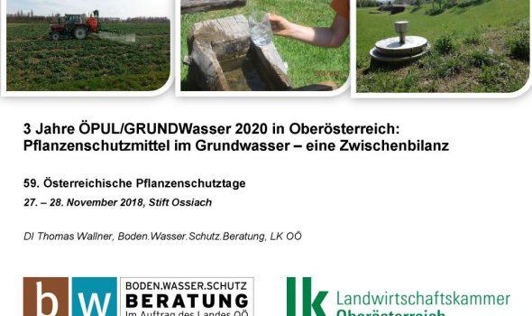 2018_10_01_Vortrag_59.Österreichische_Pflanzenschutztage_tw_Seite_01