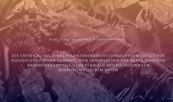 DIE ENTWICKLUNGEINESPFLANZENKRANKHEITSPROGNOSEMODELLS_Seite_01