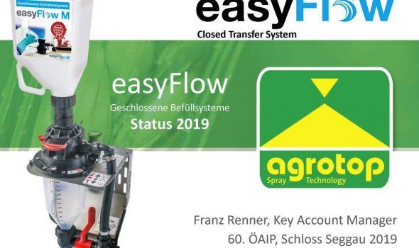 EasyFlow_Seite_01