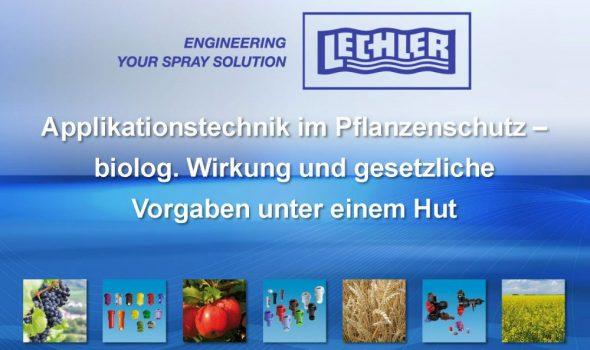 Herausforderungen im Pflanzenschutz_Seite_01
