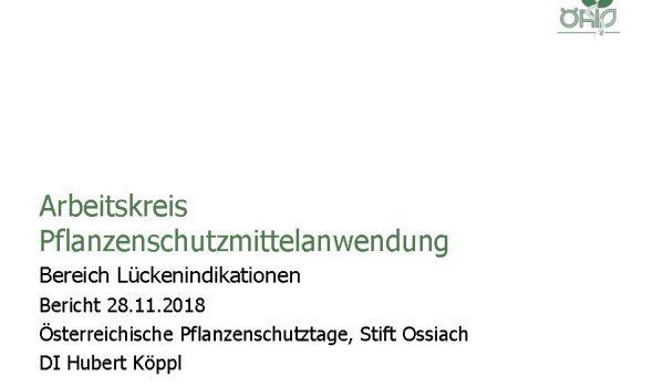 Köppl-AK-Aktivitäten_ÖPTA_am_28.11.2018_Seite_01