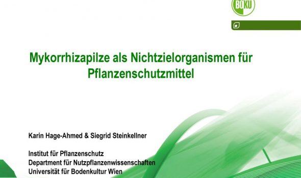 Mykorrhizapilze als Nichtzielorganismen für_Seite_01
