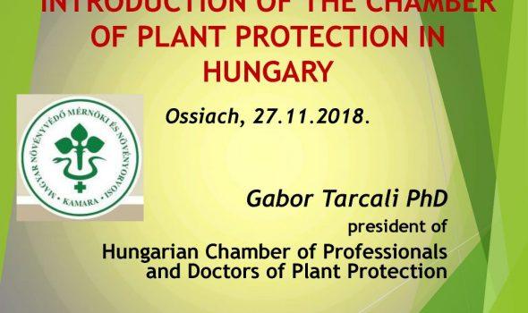 Ossiach PPT.-2018.11.27._Seite_01