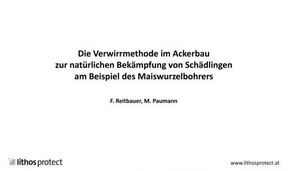 PST 2018 - Verwirrmethode im Ackerbau v2_Seite_1