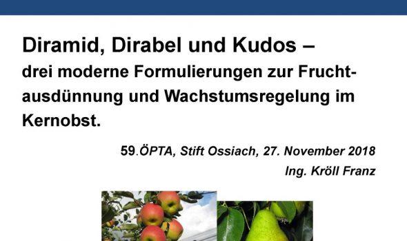 ÖPST2018Ossiach-Kröll_Seite_01