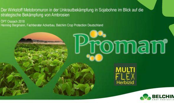 Proman in Soja Bergmann ÖPT 2108_Seite_01