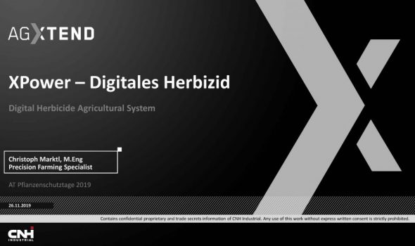 XPower–Digitales Herbizid_Seite_01
