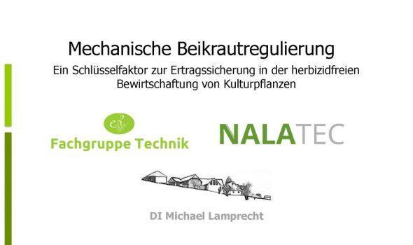 anwendungstechnik_ÖPST_Ossiach_20181128_Seite_01