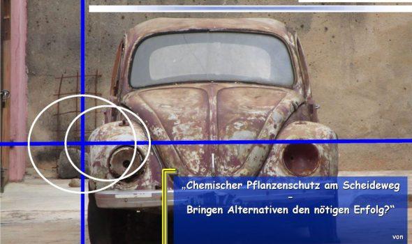 presentation_PflanzTagung_2018_11_27_AT_Seite_01